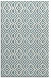 rug #203234 |  traditional rug