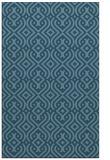 rug #203236 |  traditional rug