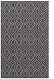 rug #203256    traditional rug