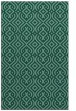 rug #203268 |  traditional rug