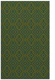 rug #203269 |  traditional rug