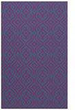 rug #203274 |  traditional rug