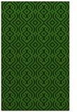 rug #203280 |  traditional rug
