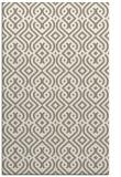 rug #203349 |  mid-brown popular rug