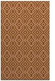 rug #203356 |  traditional rug