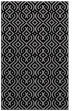 rug #203383 |  traditional rug