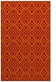 rug #203398 |  traditional rug