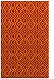 rug #203400 |  traditional rug