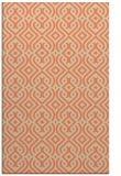 rug #203405 |  beige rug