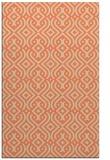rug #203406 |  traditional rug