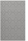 rug #203412 |  traditional rug