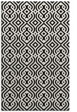 rug #203482 |  popular rug