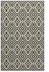 rug #203517 |  black traditional rug