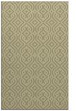 rug #203536    traditional rug