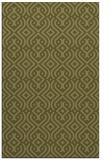 rug #203542 |  traditional rug