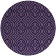 berkeley rug - product 203658