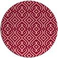 rug #203780 | round popular rug