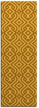 berkeley rug - product 204217