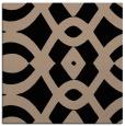 rug #204277 | square beige rug