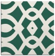 rug #204397 | square green rug