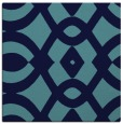 rug #204435 | square graphic rug