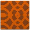 billet rug - product 204529