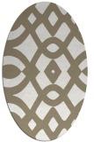 billet rug - product 204617