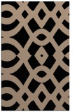 rug #204981 |  beige rug