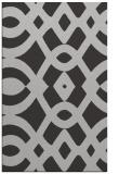 rug #205169 |  orange rug