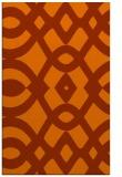 rug #205226 |  graphic rug