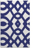 rug #205249 |  graphic rug