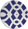 billet rug - product 205602