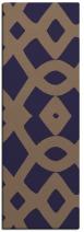 billet rug - product 205781