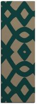 Billet rug - product 205796