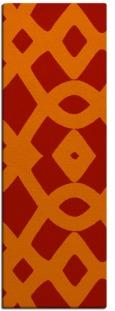 billet rug - product 205917