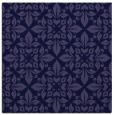 blackfriars rug - product 206110