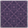blackfriars rug - product 206121