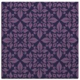 blackfriars rug - product 206122