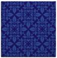 blackfriars rug - product 206129