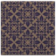 blackfriars rug - product 206133