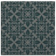 rug #206154 | square traditional rug