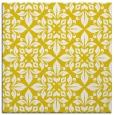 rug #206212 | square traditional rug