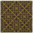 blackfriars rug - product 206253