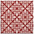 blackfriars rug - product 206274