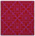 blackfriars rug - product 206277