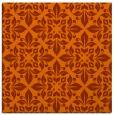 rug #206281 | square rug