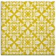 blackfriars rug - product 206301