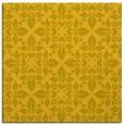 Blackfriars rug - product 206315