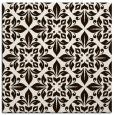 blackfriars rug - product 206322