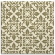 rug #206335 | square geometry rug